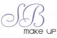 SB-Makeup – Brautstyling & Brautfrisuren in Heidelberg